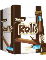 Richoco Roll's 8gr