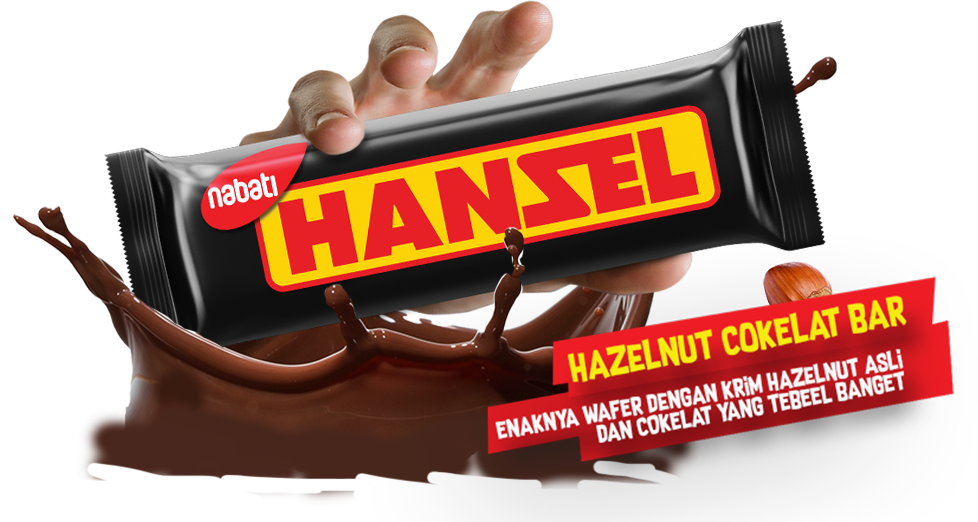 Hansel Featured Product Image
