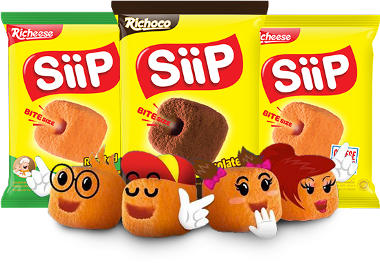 SiiP Featured Product Image