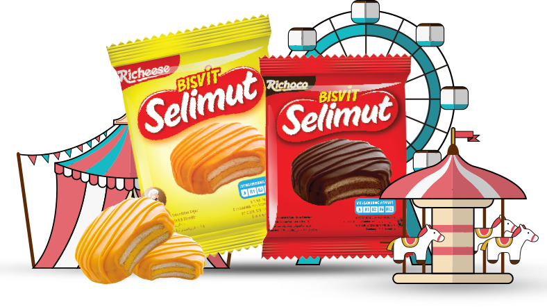 Selimut Featured Product Image